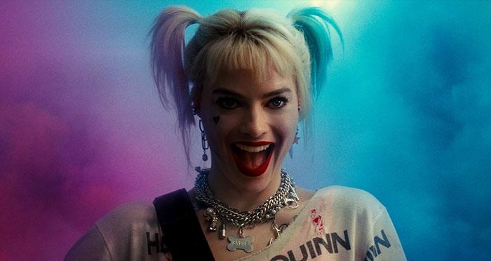 Harley-Quinn-Margot-Robbie-Birds-of-Prey.jpg