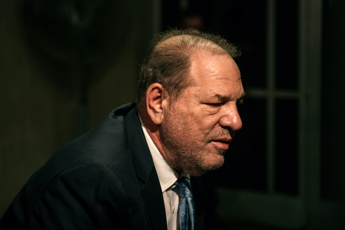 Harvey-Weinstein-Rapist-1202993835.jpg