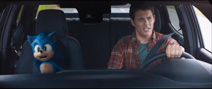 James Marsden Sonic Trailer YouTube.png