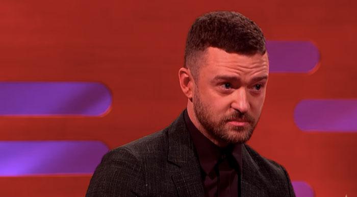 Justin-Timberlake-Graham-Norton-Show.jpg