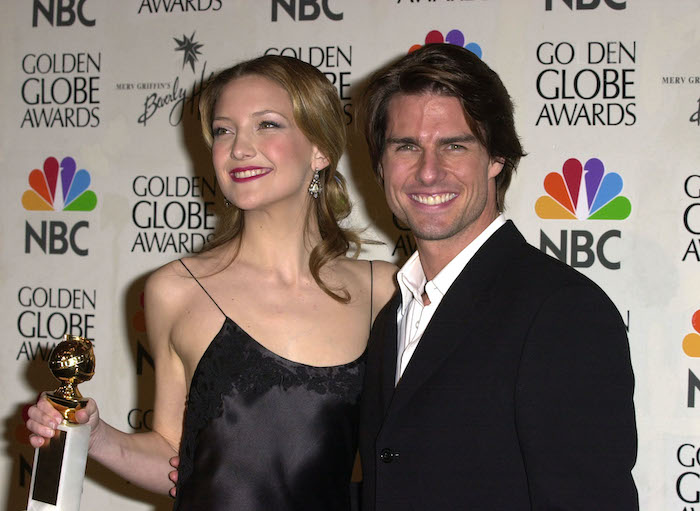 Kate-Hudson-Tom-Cruise-105360620.jpg