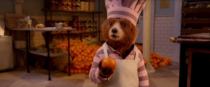 Paddington 2 YouTube.png