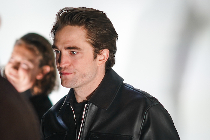 Robert-Pattinson-1200473575.jpg