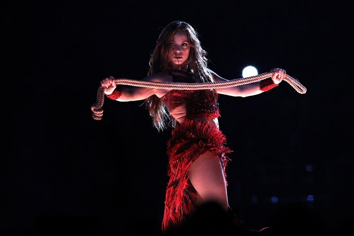 ShakiraSuperBowl54HalfTimeShowPepsi.jpg