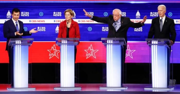 South-Carolina-Democratic-Debate.jpg