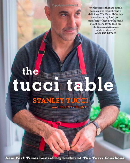 The-Tucci-Table.png