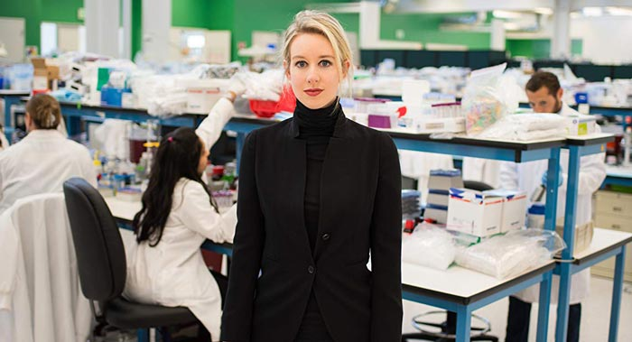 Theranos The Inventor HBO.jpg