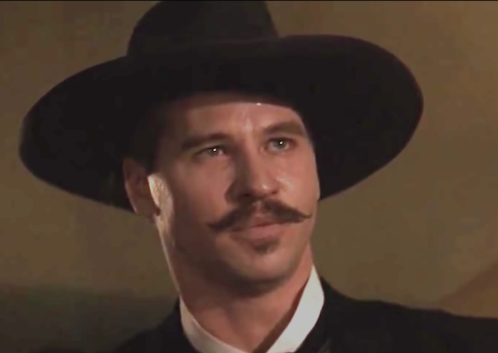 Tombstone-Oscars-Val-Kilmer.png