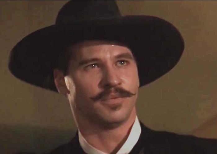 Tombstone-Oscars-Val-Kilmer.png