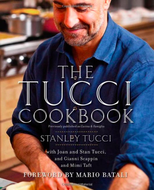 Tucci-Cookbook.png