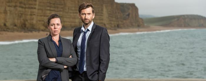broadchurch-series-3.jpg