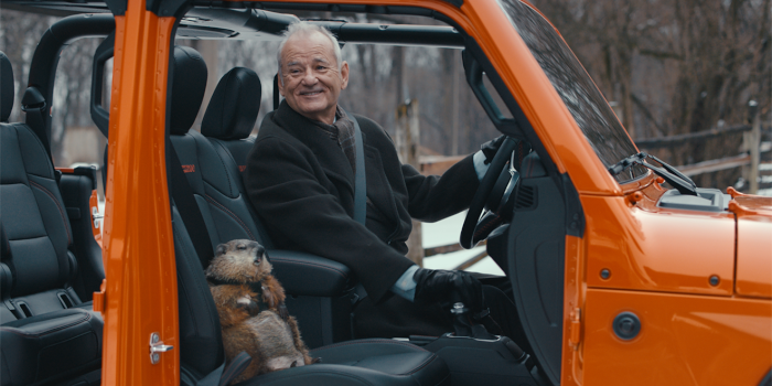 jeep-bill-murray-super-bowl-hed-page-2020-1320x660.png