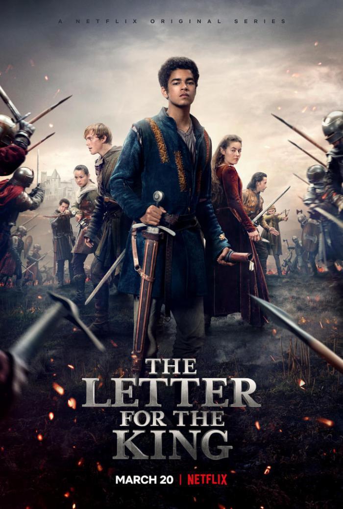 letter for the king poster.jpg