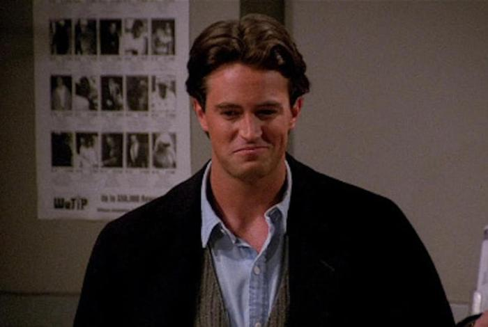 matthew-perry-chandler-bing-gay.jpg