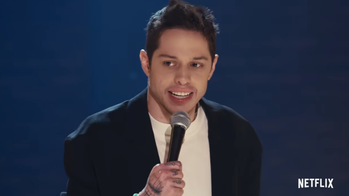 pete-davidson-trailer-header.png