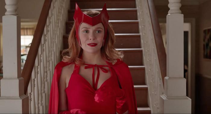 scarlet-witch-costume-wandavision.jpg