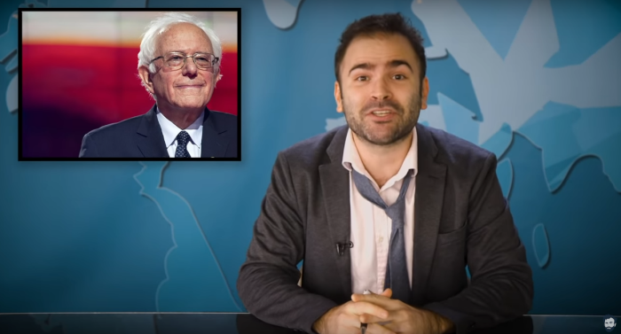 some-more-news-bernie-sanders-header.png