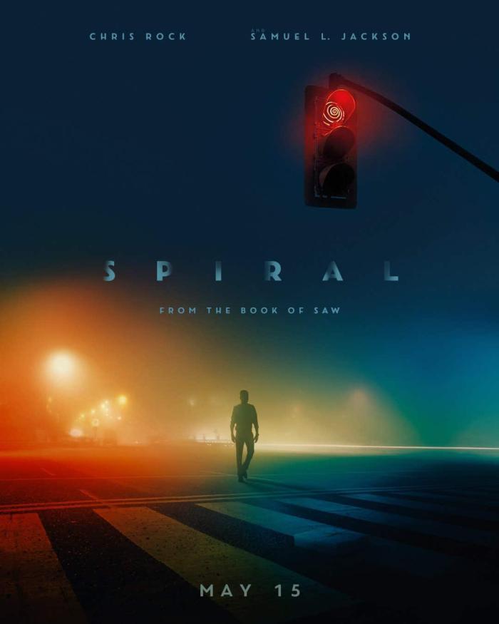 spiral_bookofsaw_teaser.jpg