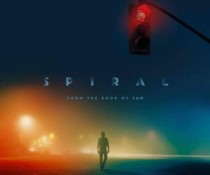 spiral_bookofsaw_teaser_rock.jpg
