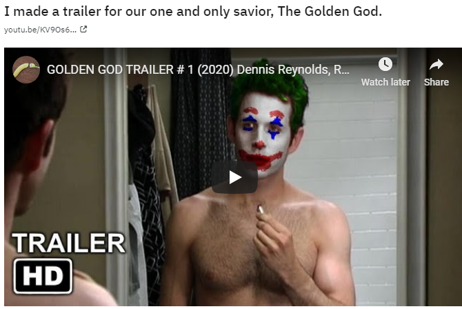 the-golden-god-trailer-header.png