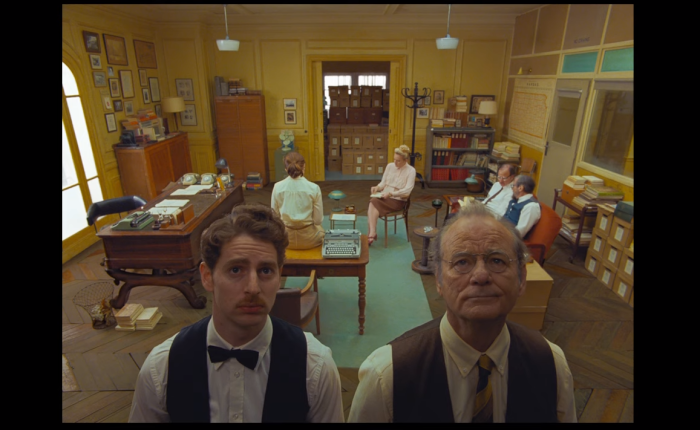 wes-anderson-french-dispatch-trailer-header.png