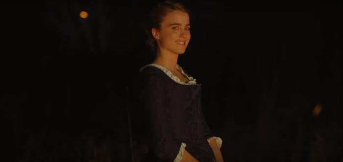 Adele Haenel Portrait trailer.png