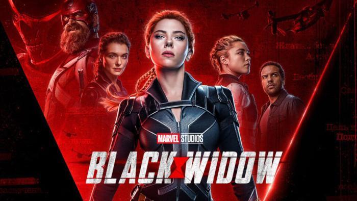 Black Widow banner Marvel.jpg