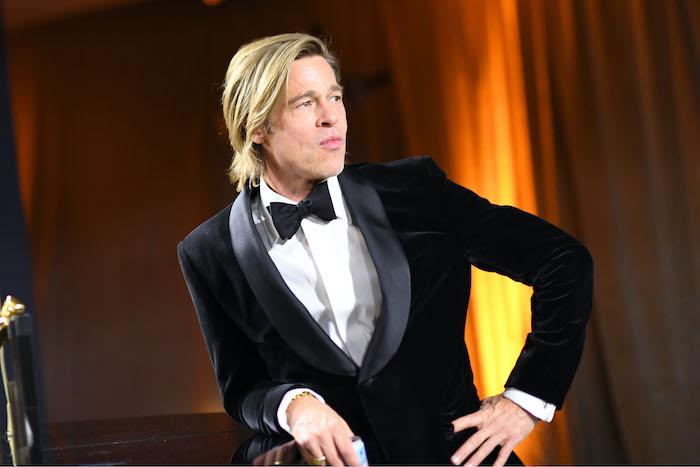 Brad-Pitt-1199768017.jpg