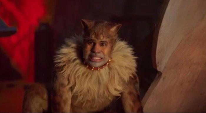 Cats Jason Derulo YouTube.jpeg