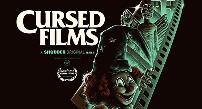 Cursed-Films.jpg