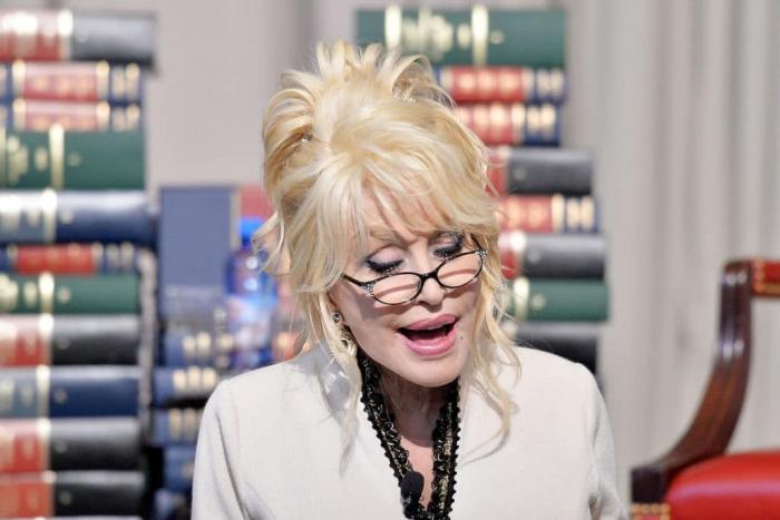 Dolly Parton Reading Getty.jpg