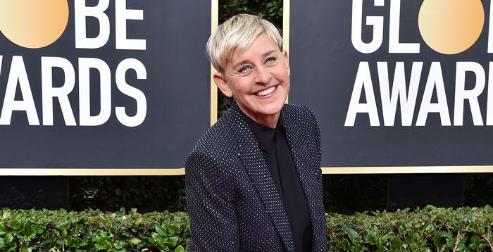 Ellen-Degeneres-Golden-Globes-1197847216.jpg