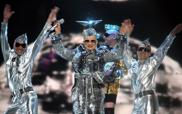 Eurovision Verka Getty.jpg