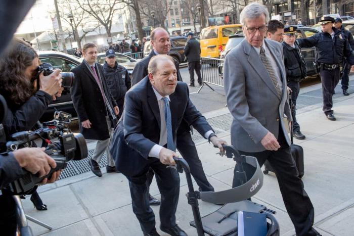Harvey Weinstein Getty Court 6.jpg