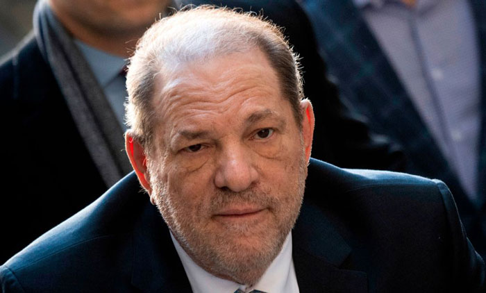 Harvey-Weinstein-1202993697.jpg