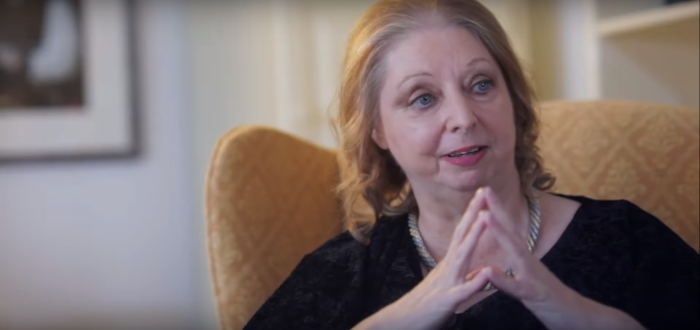 Hilary Mantel YouTube.png