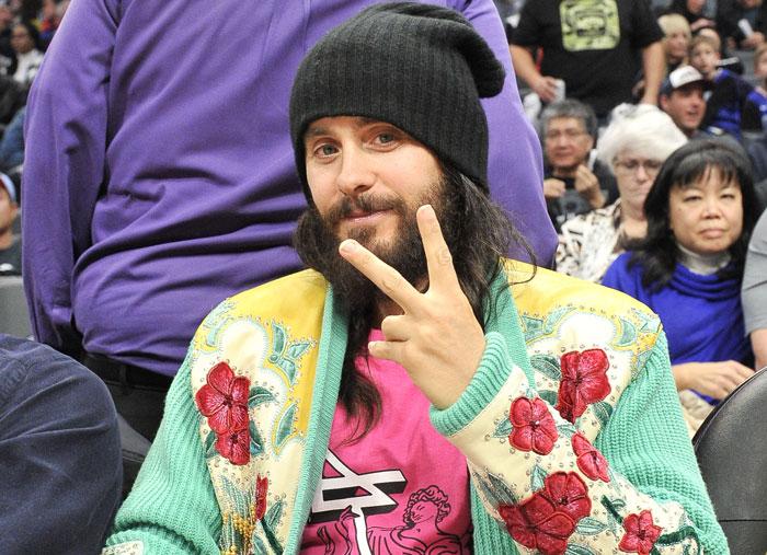 Jared-Leto-1191798313.jpg