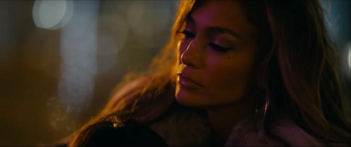 Jennifer Lopez Hustlers 2.png
