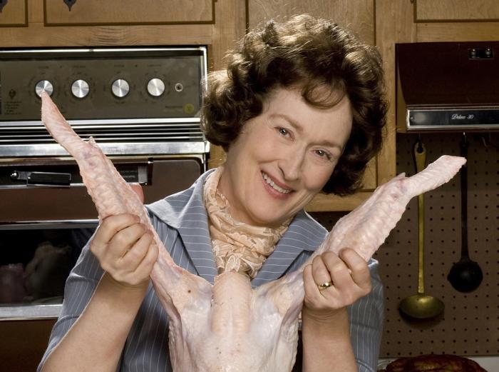 Julie-and-Julia-Meryl-Streep.jpg