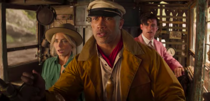 Jungle-Cruise-Disney-Dwayne-Johnson-Emily-Blunt.png
