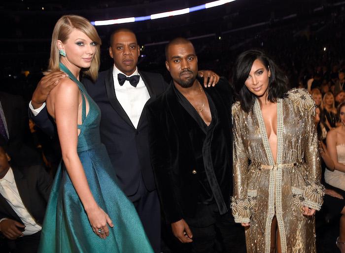 Kim-Kardashian-Taylor-Swift-463034532.jpg
