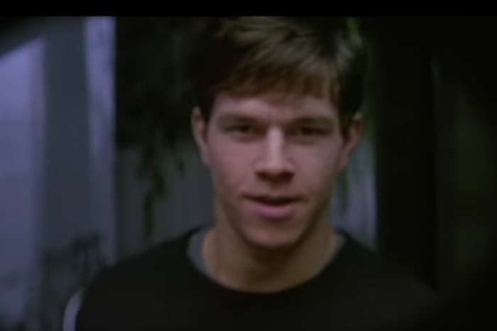 Marky-Mark-Fear.png