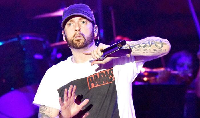 Marshall-Mathers-Eminem-1005736342.jpg