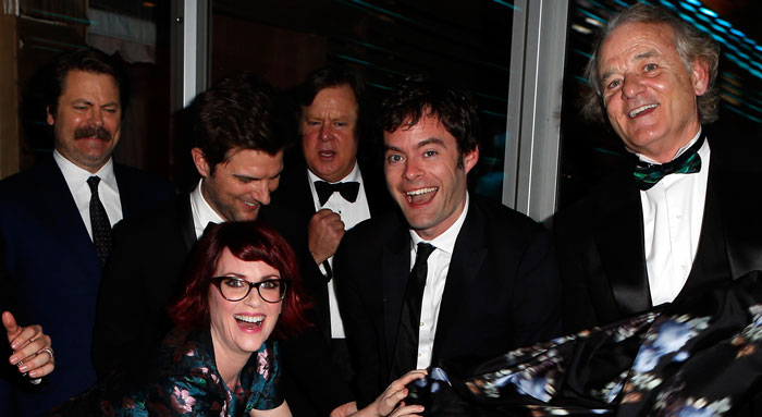 Megan-Mullally-Bill-Hader-476412333.jpg