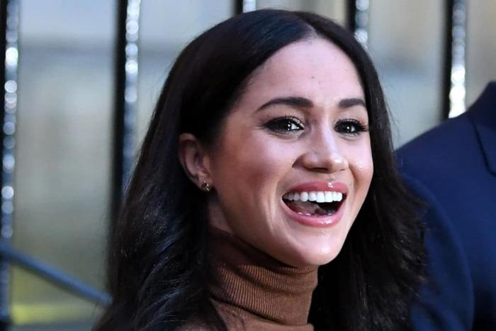 Meghan Markle Getty 3.jpg