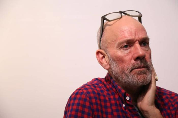 Michael Stipe Getty.jpg