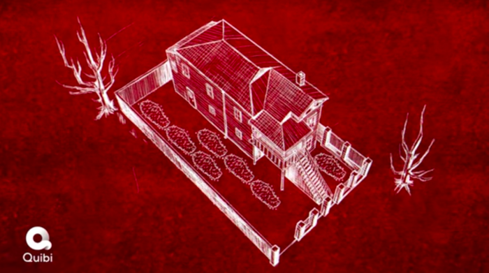 Murder-House-Flip.png