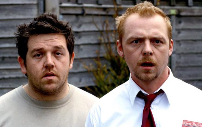 Nick-Frost-and-Simon-Pegg-in-Shaun-of-the-Dead.jpg