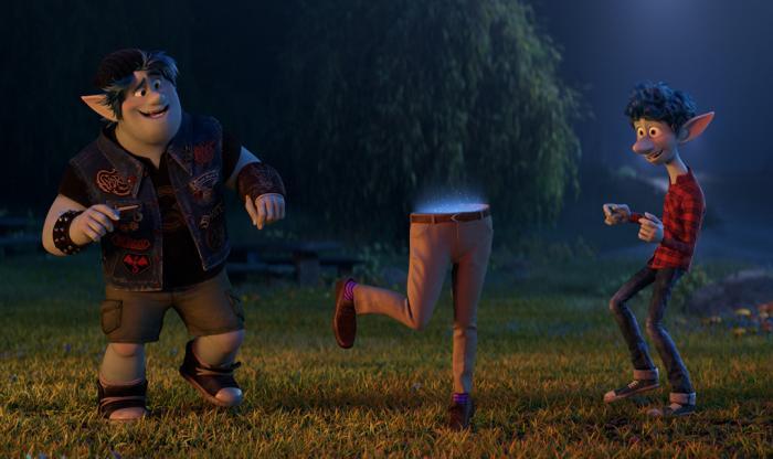 Pixar Onward (1).jpg