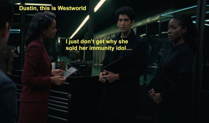 Podjiba-Westworld-032520.jpg